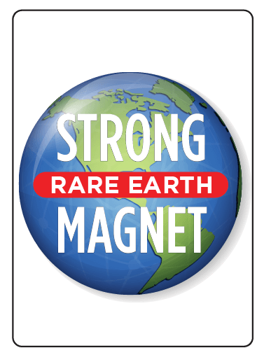 Strong Magnet