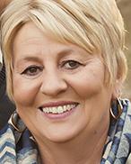 Jolene Walhof
