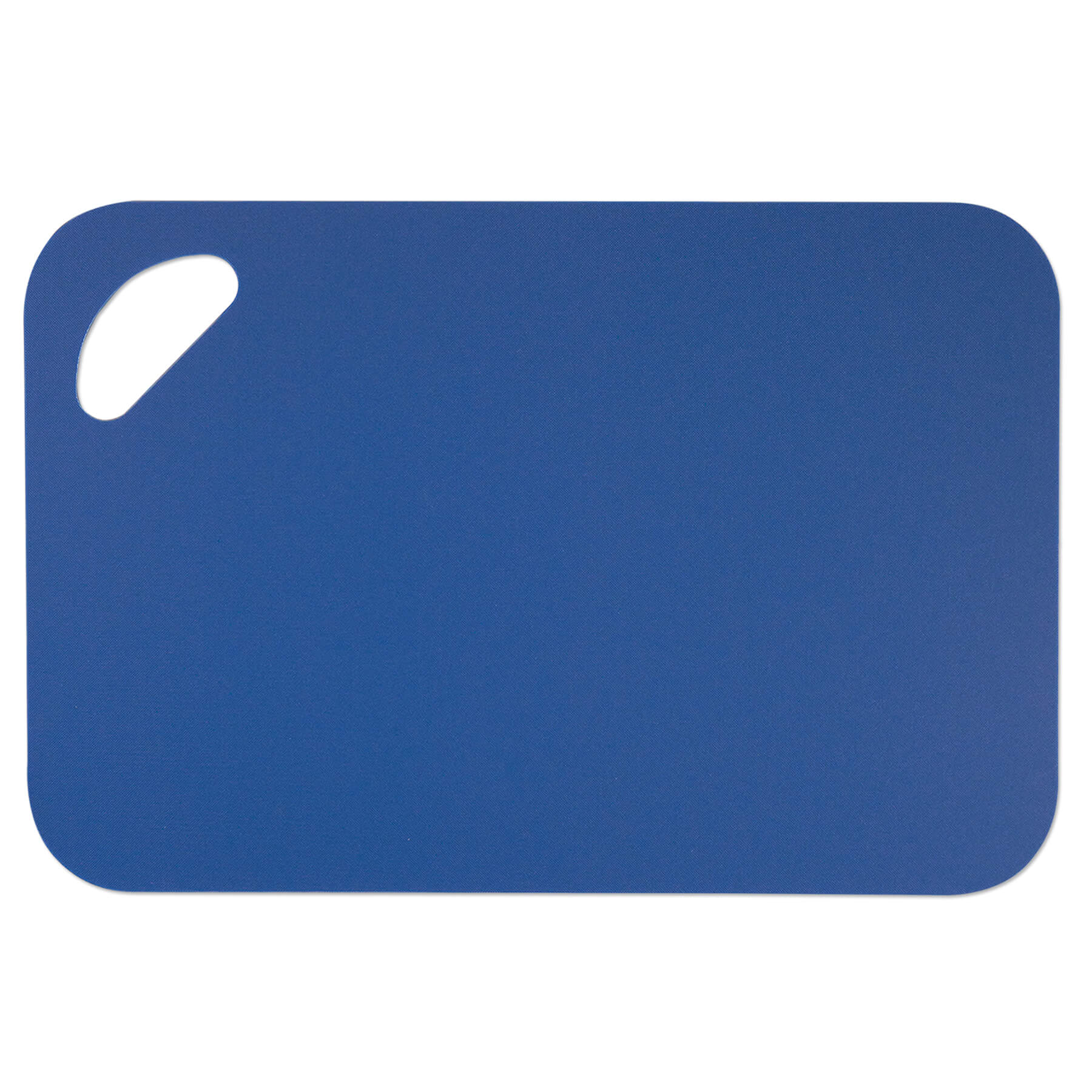 Cutting Board Blue