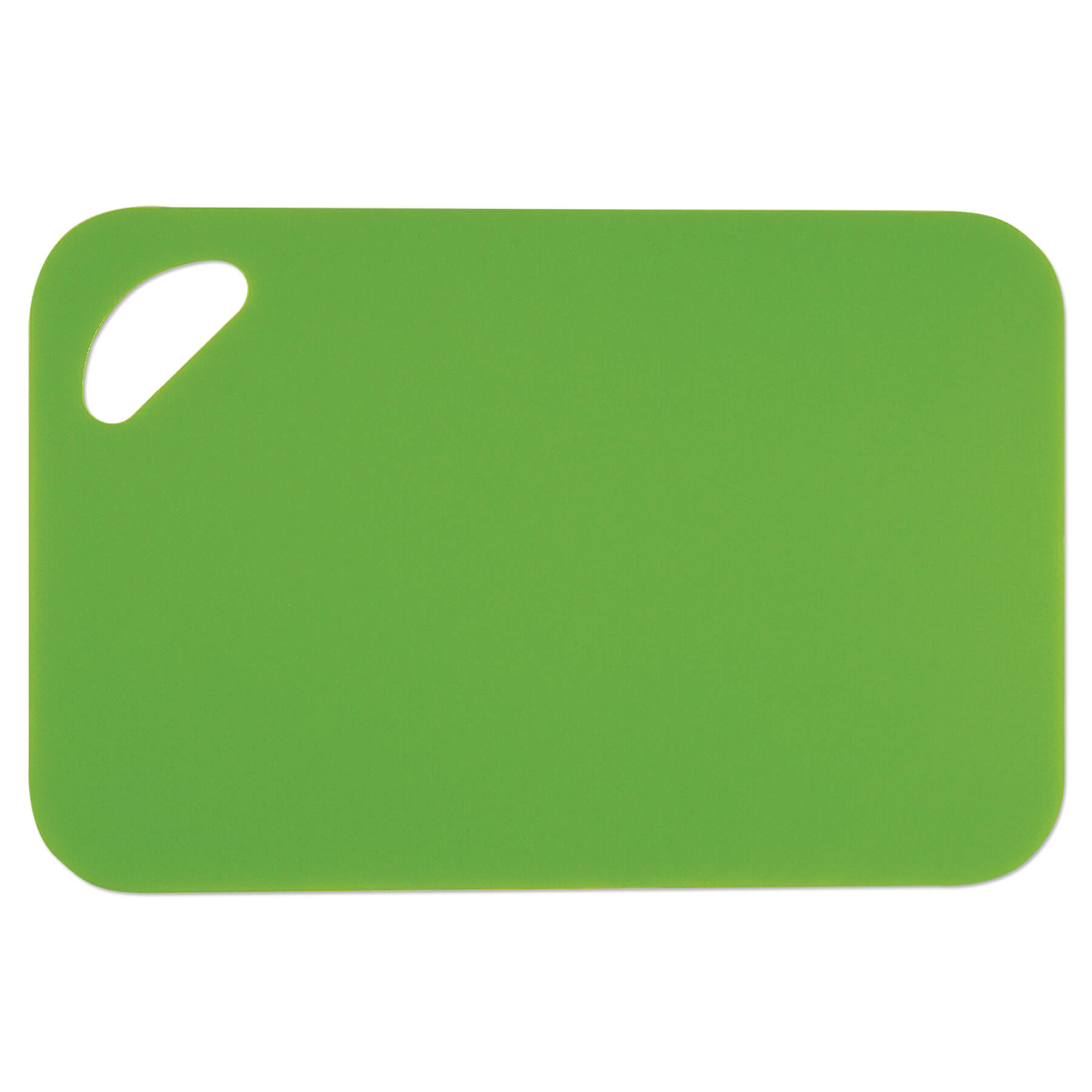 Cutting Board Green