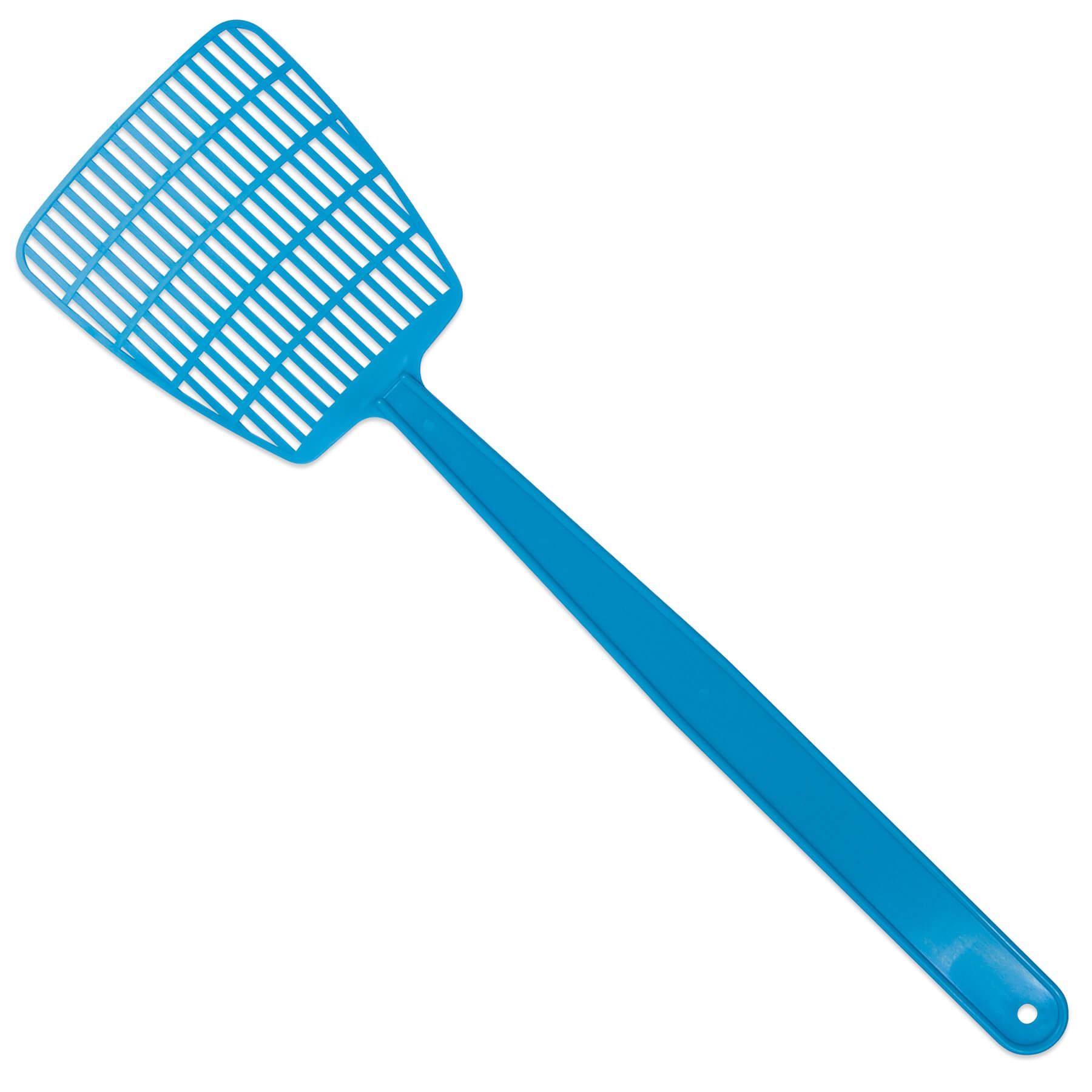 Fly Swatters | Mi Line