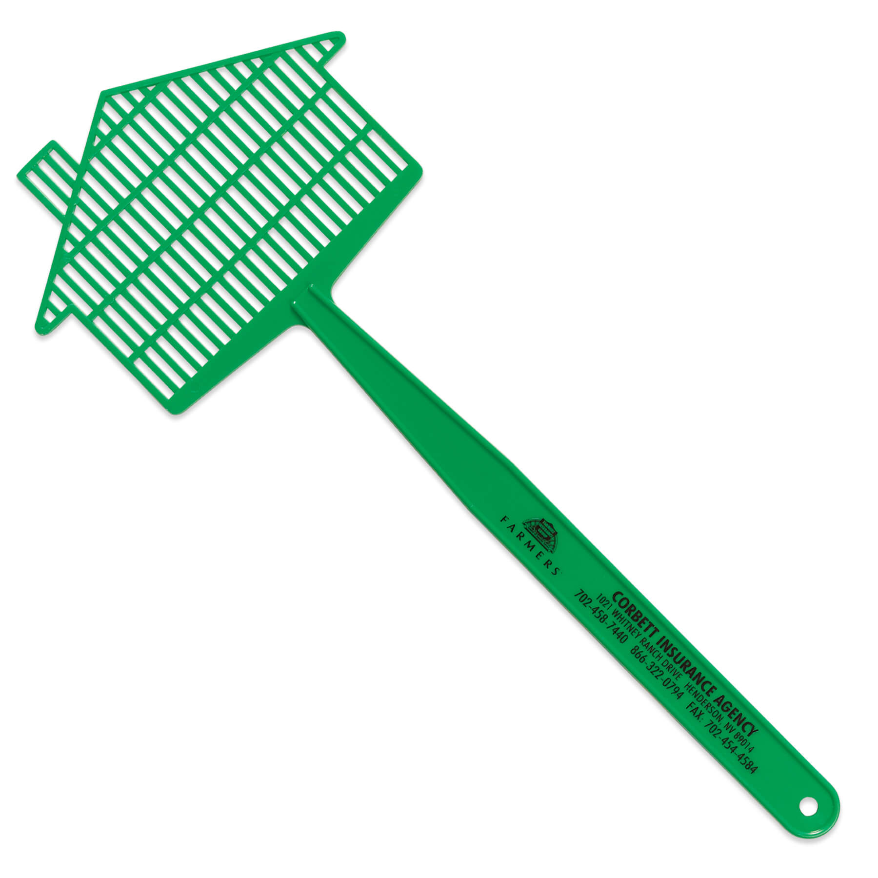 Item: Mi1033 - Medium House Fly Swatter