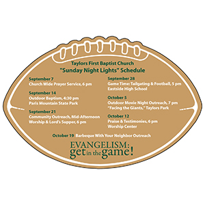 MG19424 - Football Schedule Skeds