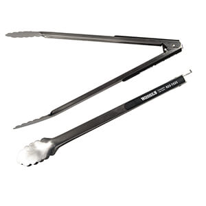"Item: Mi6086 - 14"" Tongs"