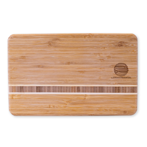 MI6190 - Aruba Cutting Board