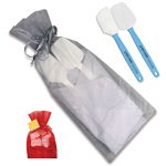 Item: SSS-3 <br> Silicone Gift Set